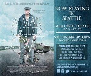 ove_eflyer_seattle